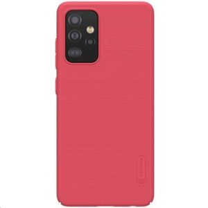 Nillkin Frosted Honor 6A Red
