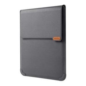 Pouzdro Nillkin Univerzal Notebook 14 3v1 Grey