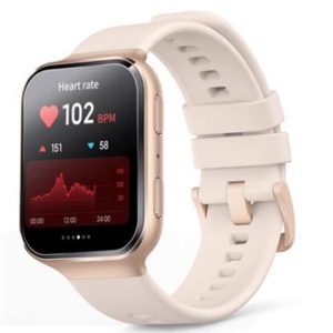 70mai Saphir Smart Watch Gold