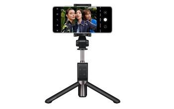 Huawei CF15R Pro Bluetooth Selfie/Tripod Black