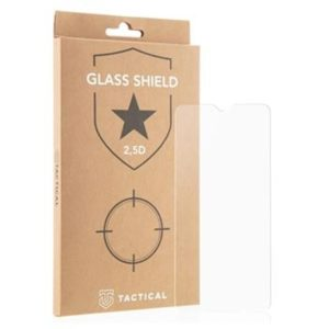 Tactical Glass Shield 2.5D sklo Samsung Galaxy A12