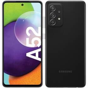Samsung Galaxy A52 LTE 6/128GB Black