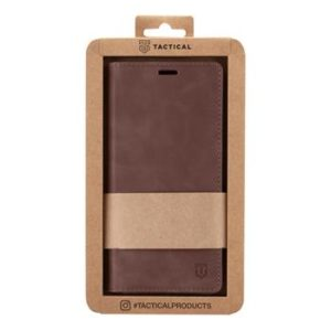 Tactical Xproof pro Apple iPhone 7/8/SE2020 Mud Brown
