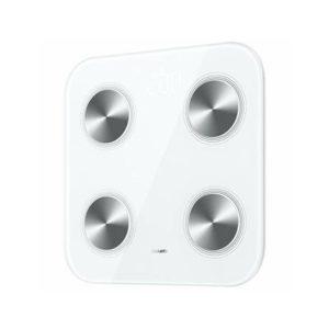 Huawei Original Smart Scale 3 Elegant White (EU Blister)