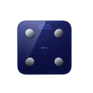 realme Smart Scale Blue